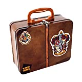 Top Trumps 1762 Warner Brothers Harry Potter Gryffindor Tin Game, Multi-Colour
