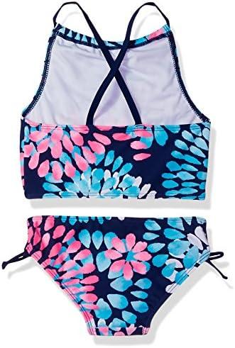 Child swimwear _image2