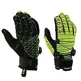 2018 Radar Vapor BOA-A Gloves