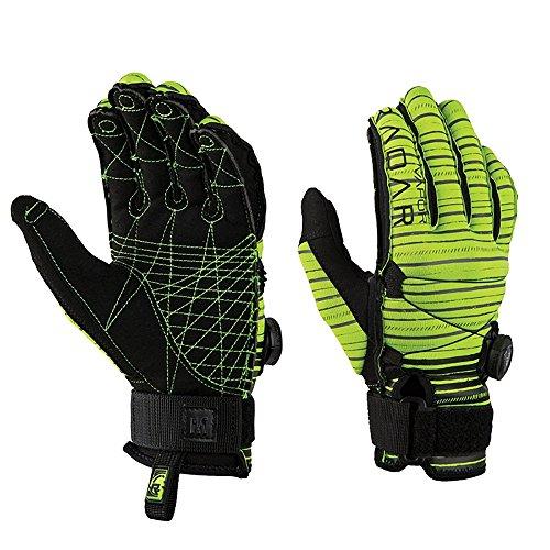 Radar Vapor A Inside-Out Waterski Glove