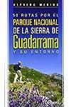https://libros.plus/50-rutas-por-el-parque-nacional-de-la-sierra-de-guadarrama-y-su-entorno/