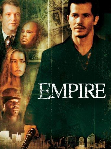 - Empire