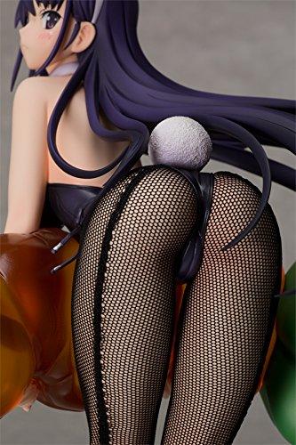グリザイアの果実 榊由美子