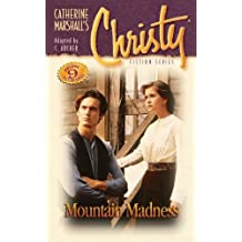 Christy Series: Mountain Madness