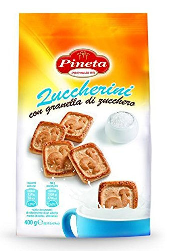 biscotti-frollini-con-granella-di-zucchero-zuccherini-sold-by-case-12-of-400gr