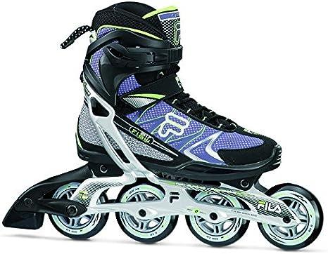 Fila Plume Women's Inline Skates Skates, Womens, 010615075