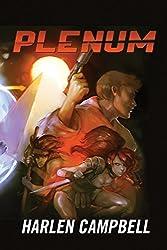 PLENUM: Love and War in Five Dimensions