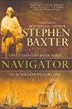 Times Tapestry #3 Navigator