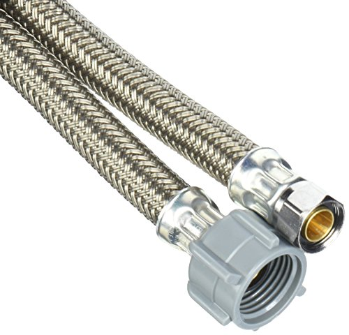 universal faucet connector - 7