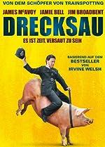 Filmcover Drecksau