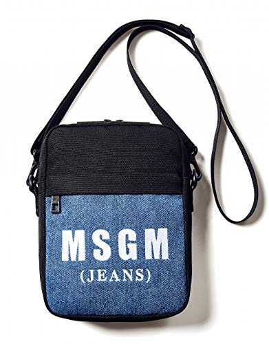 MSGM 最新号 追加画像