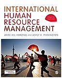 International Human Resource Management, , 1446267318