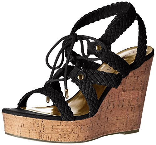 wedges shoes for women - 7