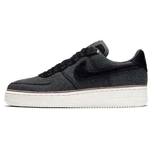 | Nike Air Force 1 '07 Premium (3x1 Denim