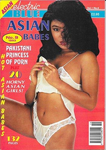 Asianbabes Asian Tubes