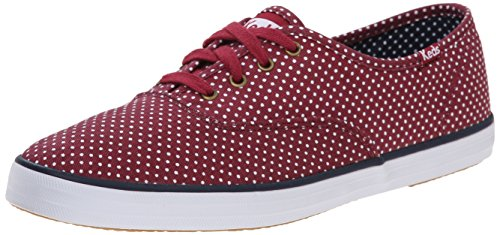 keds-womens-champion-micro-dot-fashion-sneaker-beet-red-75-m-us