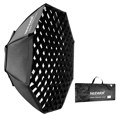 Neewer Umbrella Speedlite Panasonic Speedring