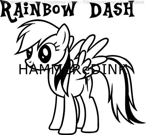 my-pony-rainbow-dash-die-cut-vinyl-car-truck-decal-window-sticker