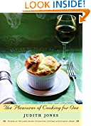 #10: The Pleasures of Cooking for One