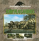 Ankylosaurus, Fabio Marco Dalla Vecchia, 1410307387