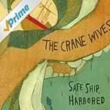 Safe Ship, Harbored