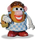 Ppw Collectibles Mrs. Potato Head the Wizard of Oz - Dorothy