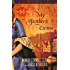 My Brother's Crown (Cousins of the Dove Book 1)