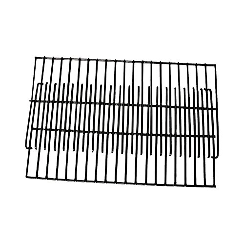 Brinkmann 19 in. Adjustable Cooking Grate 812-7239-S