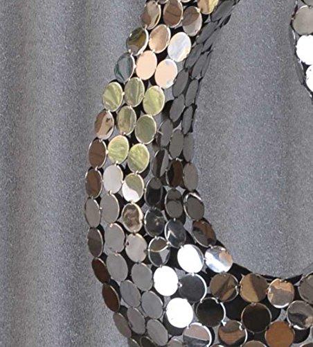 Ornamento Di Fiume Arte Del Fiume Scrivania Moderna Intrattenere Arredamento Scultura Tavolo Da Caffè Ufficio A Casa