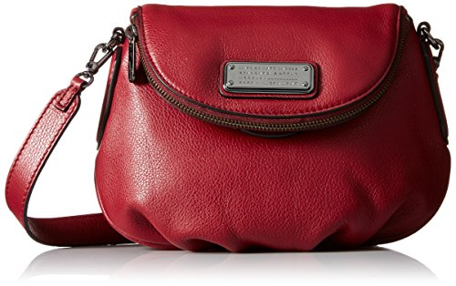 Marc Jacobs Red Handbag - 5