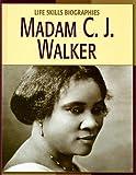 Madame C. J. Walker, Katie Marsico, 1602790744