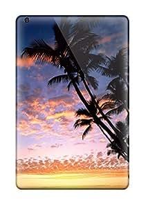 Protective WilliamBDavis OOZejkQ6571ATDQr Phone Case Cover For Ipad Mini/mini 2