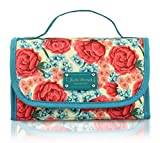 Jacki Design Miss Cherie Organizer Cosmetic Bag