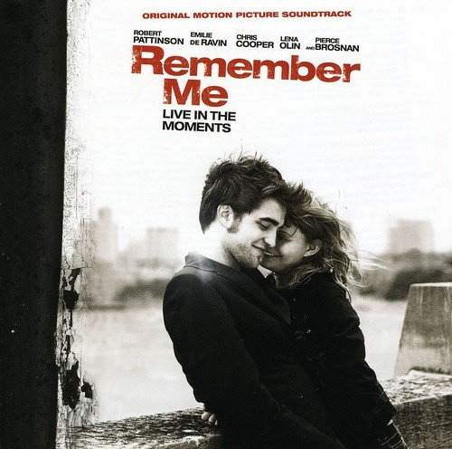 VA-Remember Me Live In The Moments-OST-CD-FLAC-2010-MAHOU Download