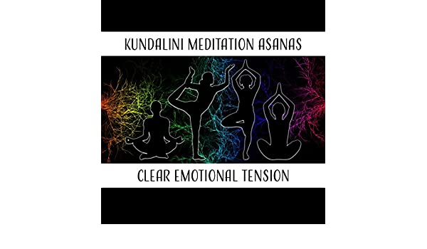Relax Your Mind and Balanced Body by Relaxation Zone on Amazon Music