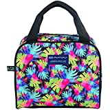 Cooler Sport Gabriela Pugliesi, 11090, DMW Bags