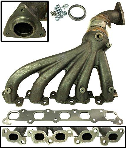 hummer h3 engine - 8