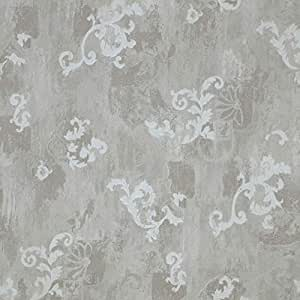 SkiptonWall Westminister Collection Wallpaper - WE9417
