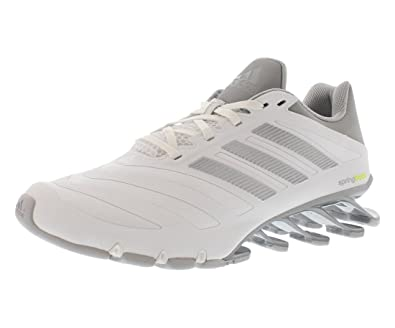 separation shoes 6a4cf 0241a Adidas Springblade Ignite Running Men s Shoes Size 8