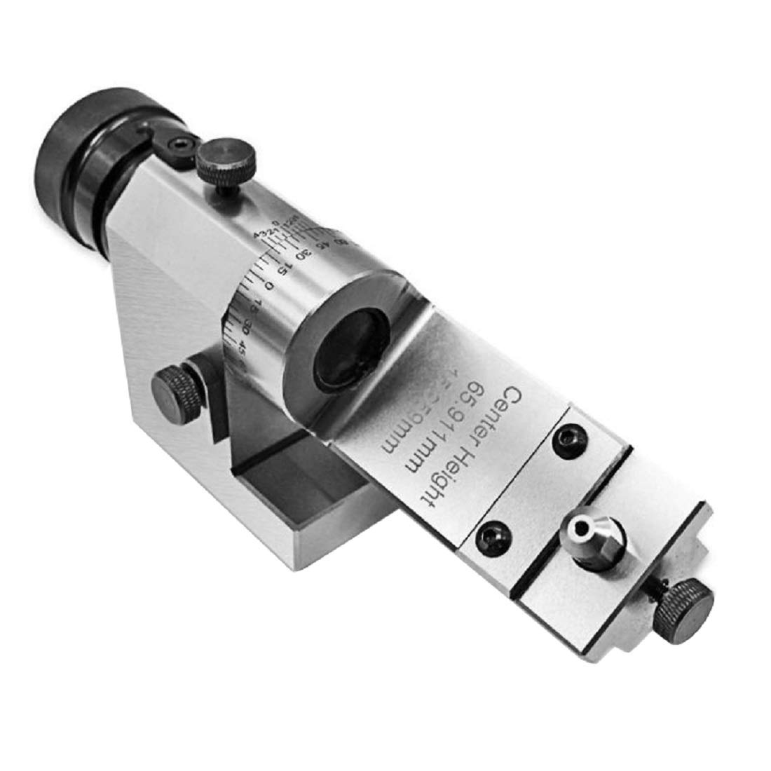 Perspective Grinding Wheel Dresser Visual Optical Radius Angle Dresser Value Line Optical Grinding Wheel Radius Angle Dresser by tinsay (Image #8)