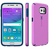 Speck Products CandyShell Case for Samsung Galaxy S6 - Best Reviews Guide