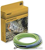 Airflo Skagit Compact G2 Fly Line – MANTIS GRN/BLUE 8/9 600G Review