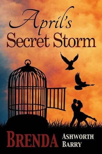 Aprils Secret Storm pdf epub download ebook