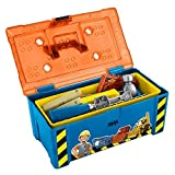 fisher price toolbox - Bob the Builder Build & Saw Toolbox by Fisher-Price