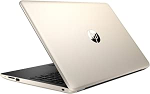 HP Business Laptop Notebook Computer 17.3