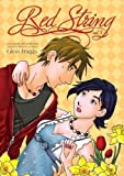 Red String Volume 3 (v. 3)