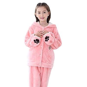 2019 authentique de style élégant gamme exceptionnelle de styles et de couleurs Meng wei shop Ensembles de Pyjama Pyjamas pour Enfants ...