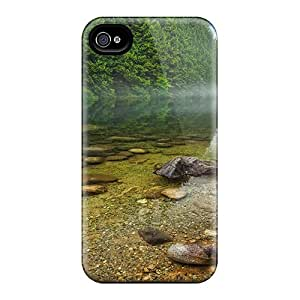 New British Columbia Canada Cases Covers, Anti-scratch WOL18231Fjsw Phone Cases For Iphone 6