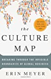 The Culture Map, Erin Meyer, 1610392507