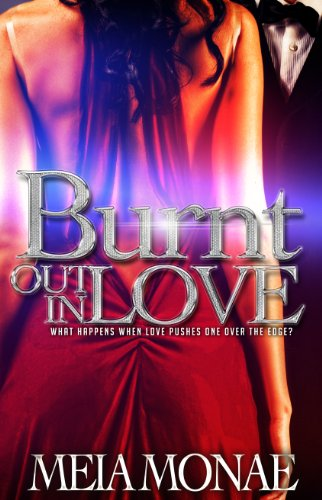 Burnt Out In Love: Episode #1